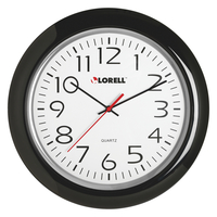 Wall Clocks, Item Number 1333519