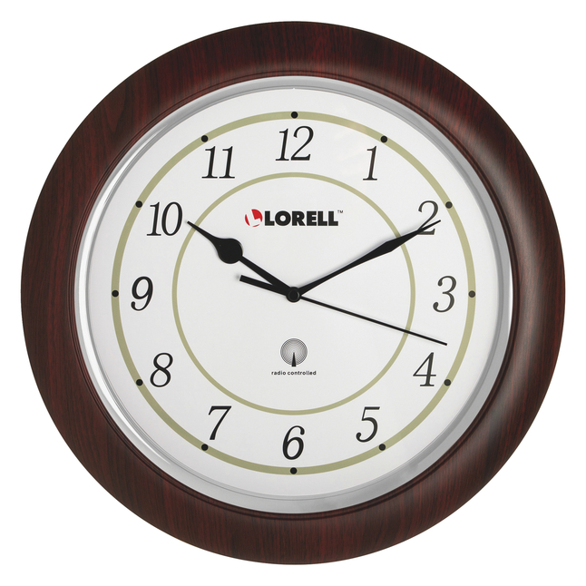 Wall Clocks, Item Number 1333524