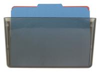 Wall Pockets, Item Number 1333526