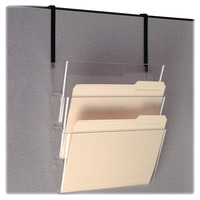 Wall Pockets, Item Number 1333527