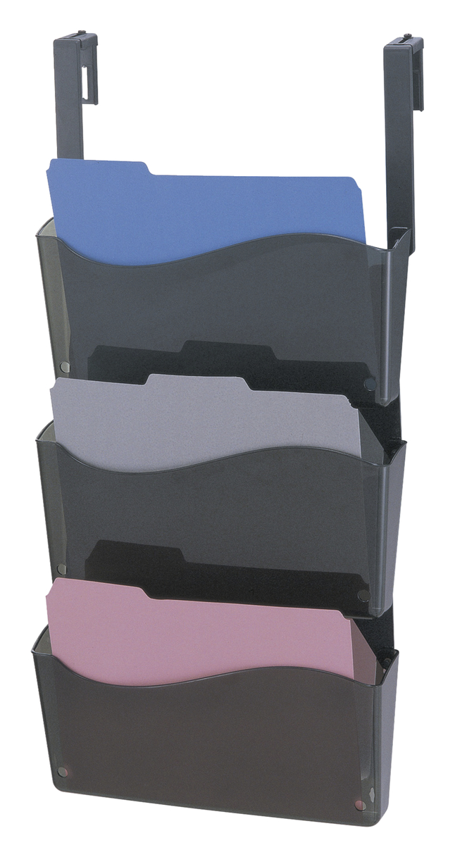 Wall Storage and Wall Pockets, Item Number 1333529