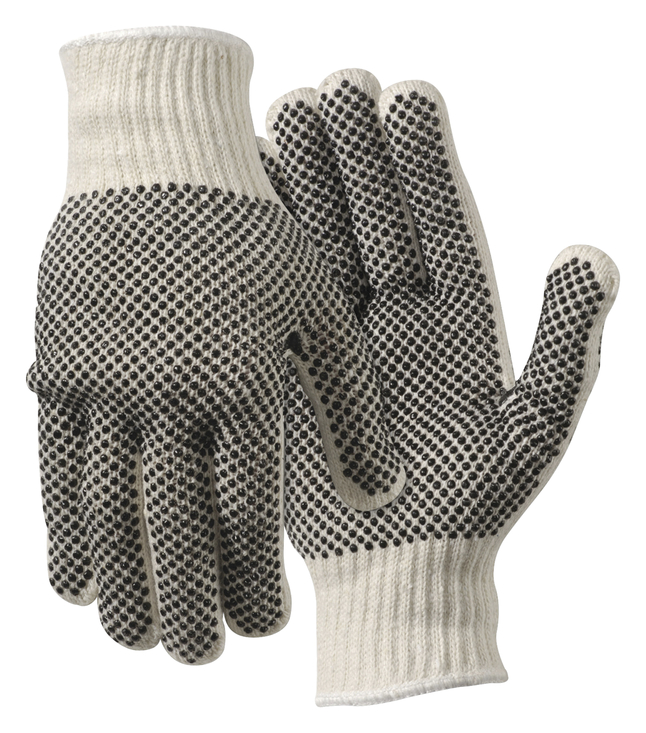 Exam Gloves, Exam Holders, Item Number 1333548