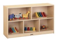 Compartment Storage Supplies, Item Number 1333599
