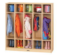 Coat Lockers Supplies, Item Number 1333603