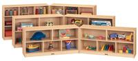 Hideaway Storage Supplies, Item Number 1333606