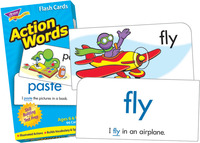 Word Family Activities, Games, Books Supplies, Item Number 1333640