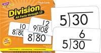 Computation Games & Activities, Estimation Games, Estimation Activities Supplies, Item Number 1333641