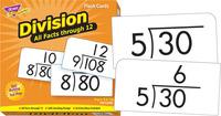 Computation Games & Activities, Estimation Games, Estimation Activities Supplies, Item Number 1333641