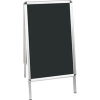 Dry Erase Easels Supplies, Item Number 1334043