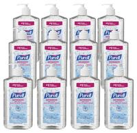 Hand Sanitizer, Item Number 1334082