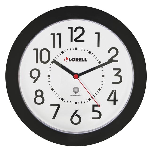 Wall Clocks, Item Number 1334103