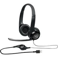 Headphones, Earbuds, Headsets, Wireless Headphones Supplies, Item Number 1334104