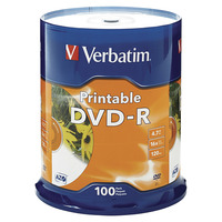 Media Storage, Media Storage Cabinet, Archival Storage Supplies, Item Number 1334111