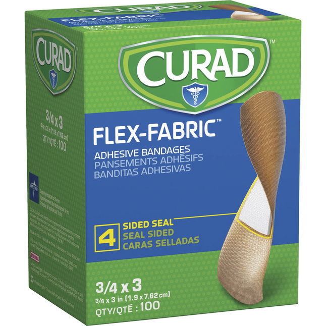 Wound Care, Bandages, Item Number 1334160