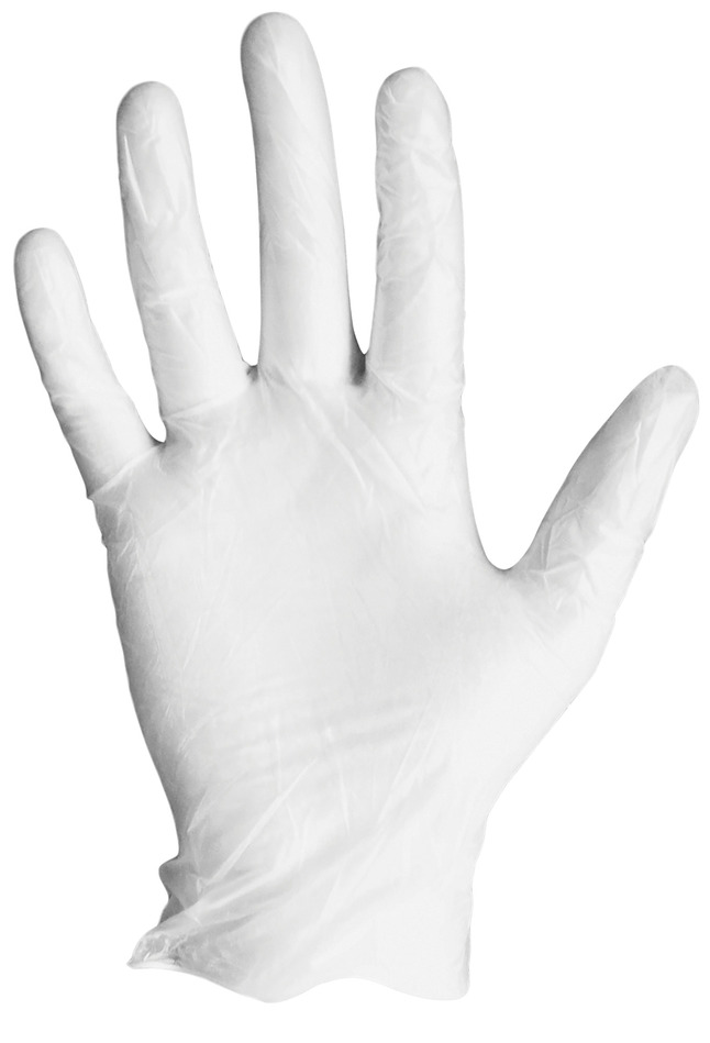 Exam Gloves, Exam Holders, Item Number 1334173