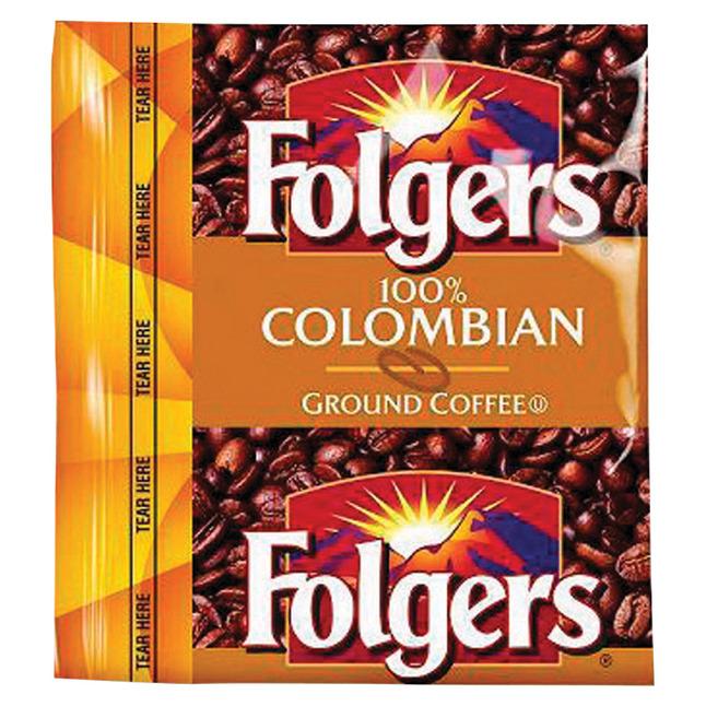 Coffee, Tea, Cocoa, Item Number 1334440