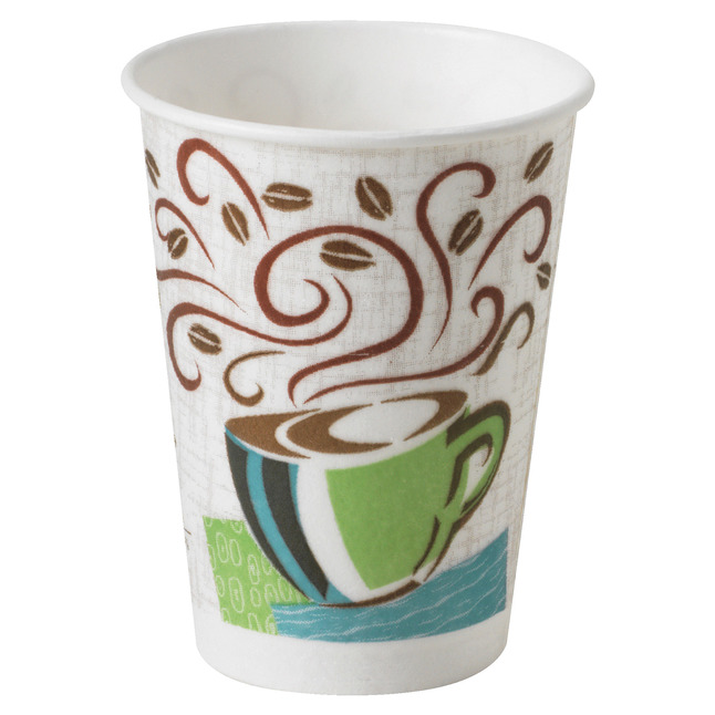 Coffee Cups, Plastic Cups, Item Number 1334486