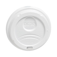 Coffee Cups, Plastic Cups, Item Number 1334487