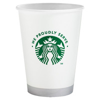 Coffee Cups, Plastic Cups, Item Number 1334489
