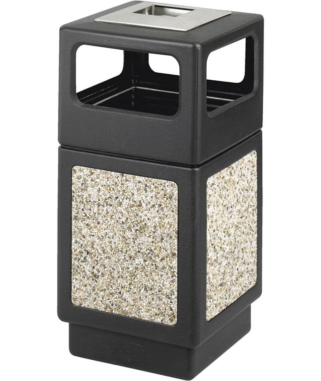 Trash Cans, Item Number 1334546