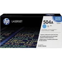 Color Laser Toner, Item Number 1334549