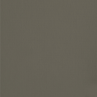 Pastel Paper, Charcoal Paper, Item Number 2021627