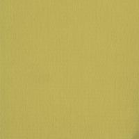 Pastel Paper, Charcoal Paper, Item Number 2021625