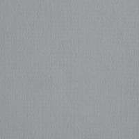 Pastel Paper, Charcoal Paper, Item Number 2021628