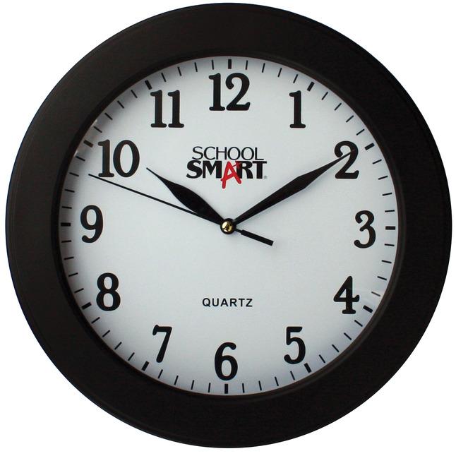 Wall Clocks, Item Number 1543108