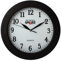 Wall Clocks, Item Number 1543108