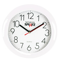 Wall Clocks, Item Number 1543109