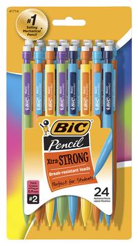 Mechanical Pencils, Item Number 1334591