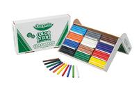 Colored Pencils, Item Number 1334629