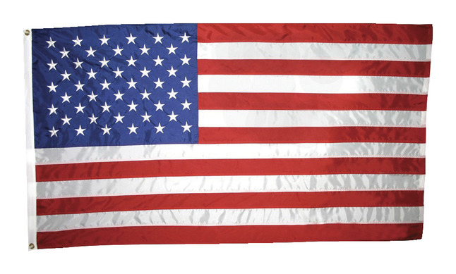 USA Flags, American Flags, Item Number 1303545