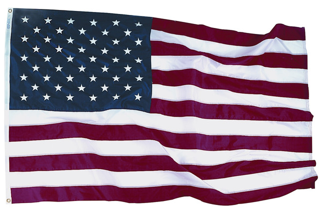 USA Flags, American Flags, Item Number 1334692