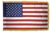 USA Flags, American Flags, Item Number 1334717