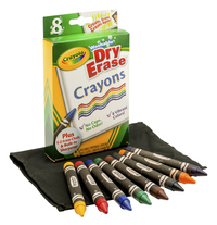 Specialty Crayons, Item Number 1334811