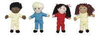 Dramatic Play Dolls, Role Play Doll Clothes, Item Number 1334837