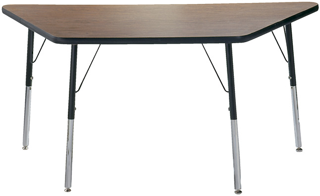 Activity Tables, Item Number 1334847