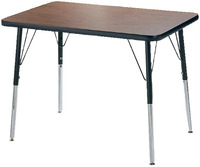 Activity Tables, Item Number 1334848