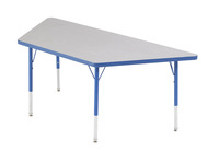 Activity Tables, Item Number 1334851