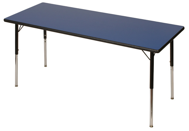 Activity Tables, Item Number 1334850