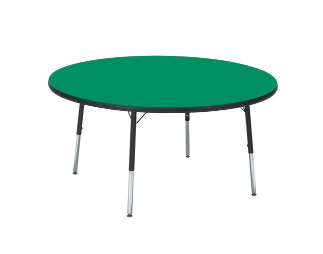 Activity Tables, Item Number 1334867