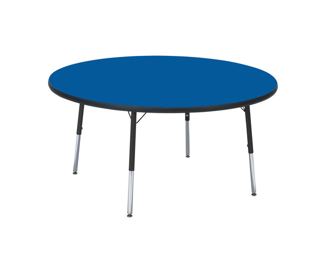 Activity Tables, Item Number 1334855