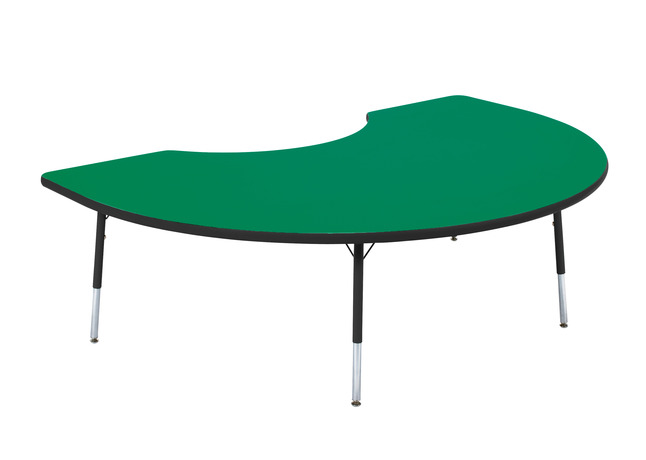 Activity Tables, Item Number 1334865