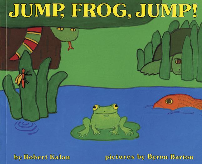 Storytelling, Felt Board Stories, Childrens Books on CD, Storytelling Activities Supplies, Item Number 1334912