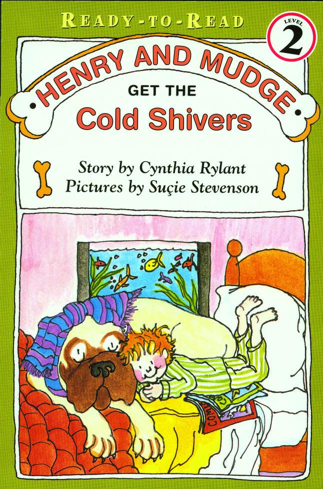 Storytelling, Felt Board Stories, Childrens Books on CD, Storytelling Activities Supplies, Item Number 1334921