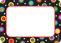 Bulletin Board Sets and Kits, Item Number 1334983