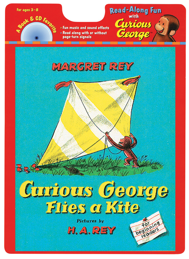 Storytelling, Felt Board Stories, Childrens Books on CD, Storytelling Activities Supplies, Item Number 1335018