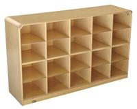 Cubbies Supplies, Item Number 1335321